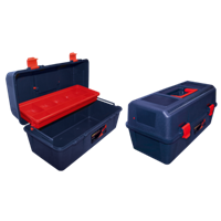 TOOL BOXES 1 TRAY