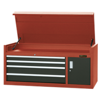 Jual TOOL CHEST 51072
