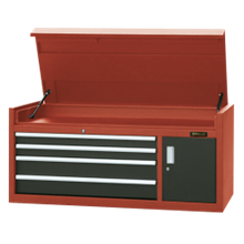 TOOL CHEST 51072