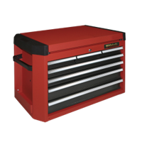 TOOL CHEST  51075