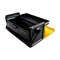 Stanley TOOL Box STST37100-8