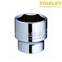 Standar Socket Stanley 1/2PT 9mm-34mm