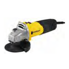 Small Angle Grinder Stgs5100  1