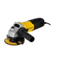 Jual Small Angle Grinder Stgs6100 680W
