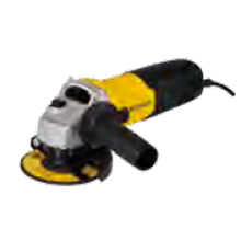Small Angle Grinder Stgs7100 - 710W