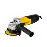 Small Angle Grinder Stgs8100 850W