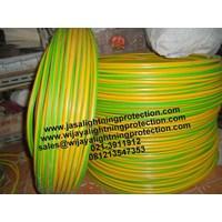 Kabel Listrik Kabel NYA 1