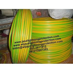 Kabel Listrik Kabel NYA