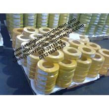 Kabel Listrik Kabel Grounding Kabel NYA