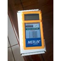 Merlin HM8 WS25 Flooring Wood