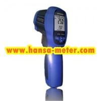 Infrared Thermometer Dekko FR-7802 1