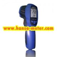 Infrared Thermometer Dekko FR-7802
