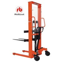 Stacker Manual 1 Ton  1