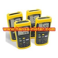 Jual Thermometers FLUKE 50 Series II