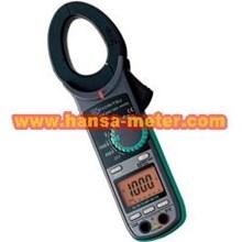 Digital Clamp Meter  Kyoritsu KEW 2055