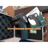 MASTECH Infrared Thermometer  MS6540B 10050 Derajat Celcius
