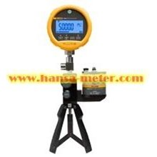 700G Series Presure Gauge Fluke