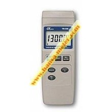 Lutron Tm-936 Thermometer