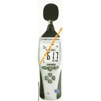 Jual Sound Level Meter Ft-7953