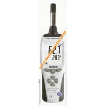 Thermo Anemometer Ft-7950