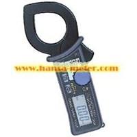 Jual Kyoritsu 2433R Leakage Clamp Meters