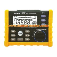 Jual Dekko Hs 5203 Digital Insulation Tester