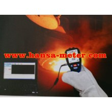 Infrared Thermometer Fr-7861 Dekko