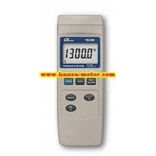 Thermometer Tm-936 Lutron