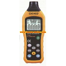 Tachometer Non Contact Dekko HS6208