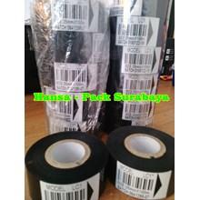 Ribon Tape LC-1 Ukuran 2.5 cm x 100 M