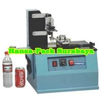 Jual Pad Printing   DDYM 520 Coding Machine