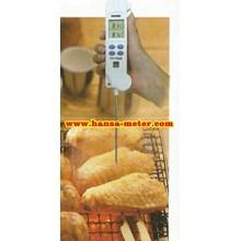 Termometer Infra Merah Dekko FR 7902