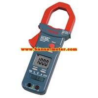 Jual Sanwa DCL-1000 Clamp Meter