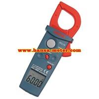 Jual Sanwa DCL10 Tang Ampere AC Digital