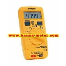 Digital Hitester HIoki 3255-50