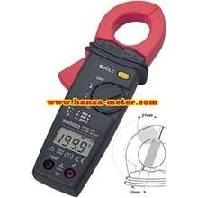 Tang  Ampere   AC Digital DCM60L Sanwa