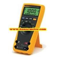 179 Fluke Digital Multimeters