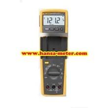 Digital Multimeter Fluke 233 Remot Display