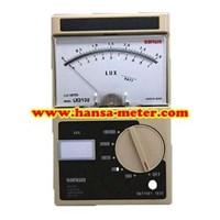 Analog Lux Meter  SANWA LX3132  1