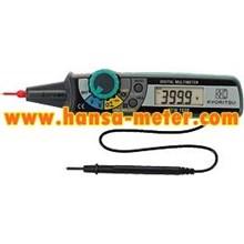 Kyoritsu Mltimeter digital KEW 1030