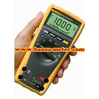 Digital Multimeters 77IV Fluke  1