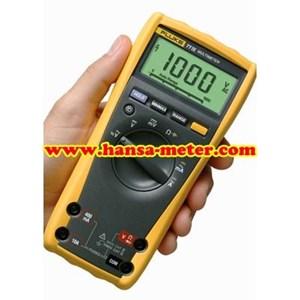 Digital Multimeters 77IV Fluke