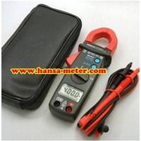 Tang Ampere DCM400AD SANWA  1