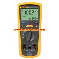 Jual Insulation Resistance Testers Fluek 1503