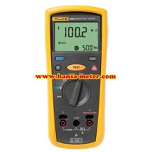 Insulation Resistance Testers Fluek 1503