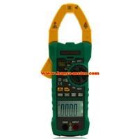Clamp Meter  Mastech MS2115A  1