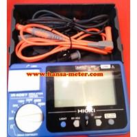 Jual Insulation Tester Hioki IR4056 20  2