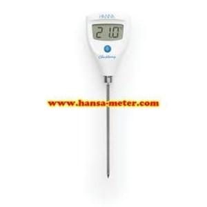 Termometer Digital Hanna HI98501