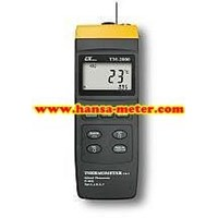 Thermometer TM2000 lutron  1