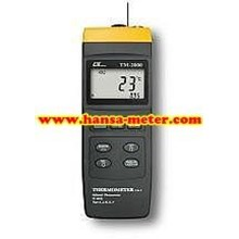 Thermometer TM2000 lutron